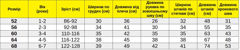 Таблиця розмірів_Д040018 width=