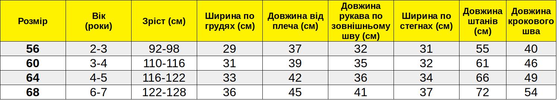 Таблиця розмірів_Д040019 width=