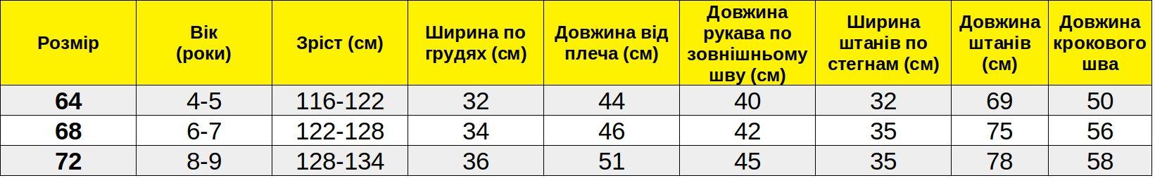 Таблиця розмірів_Д040020 width=