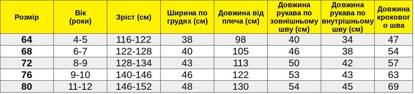 Таблиця розмірів_Д040021 width=