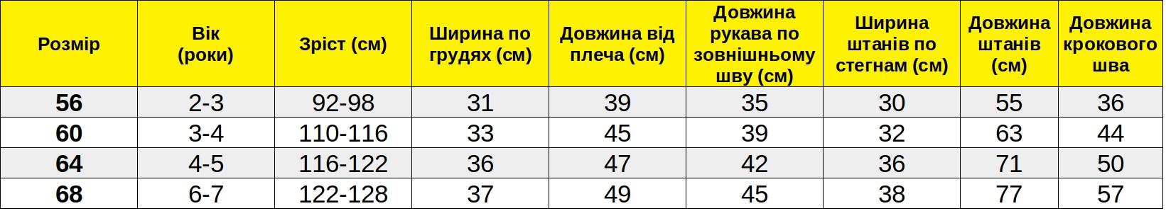 Таблиця розмірів_Д040022 width=