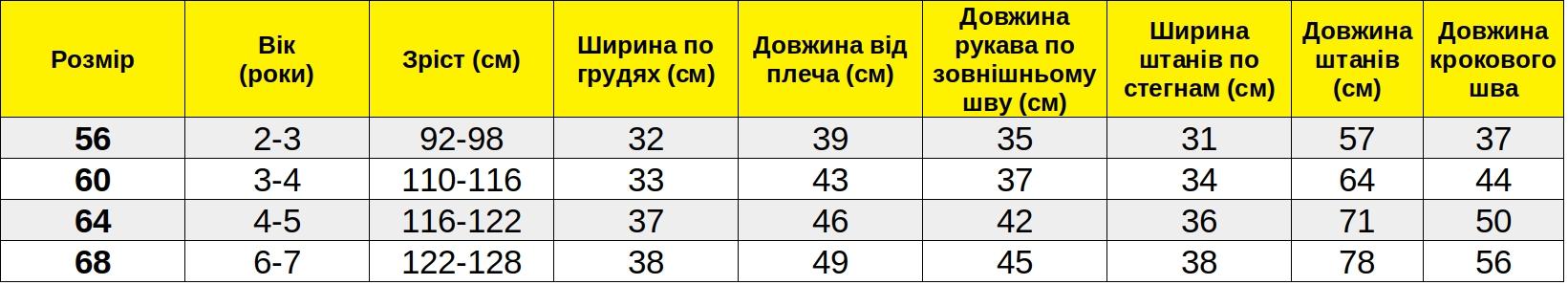 Таблиця розмірів_Д040023 width=