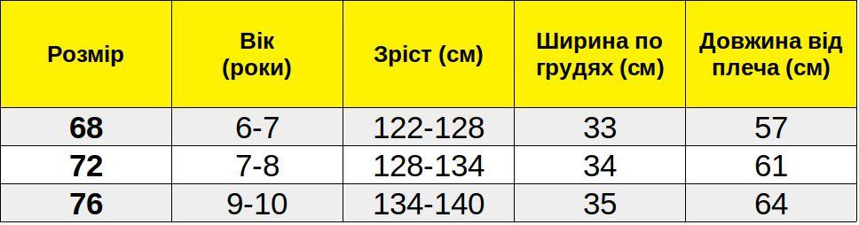 Таблиця розмірів_Д050024 width=
