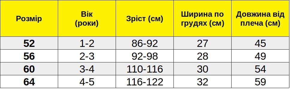 Таблиця розмірів_Д050025 width=