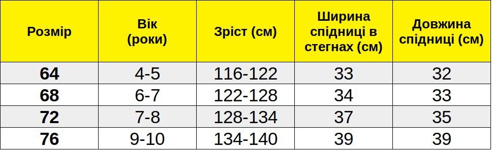 Таблиця розмірів_Д050026 width=