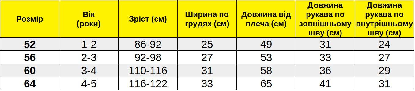Таблиця розмірів_Д050027 width=
