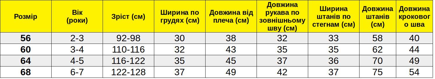 Таблиця розмірів_Д060019 width=