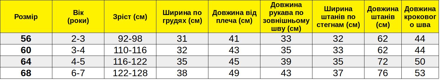 Таблиця розмірів_Д060020 width=