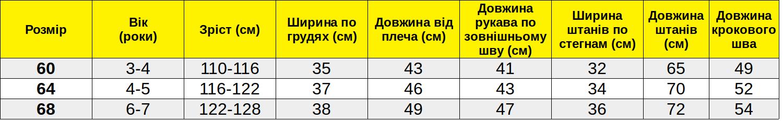 Таблиця розмірів_Д060022 width=