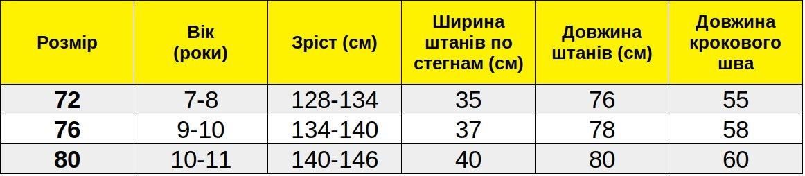 Таблиця розмірів_Д060023 width=