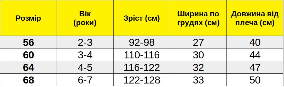 Таблиця розмірів_Д070028 width=