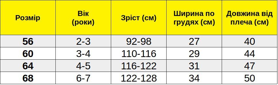 Таблиця розмірів_Д070029 width=
