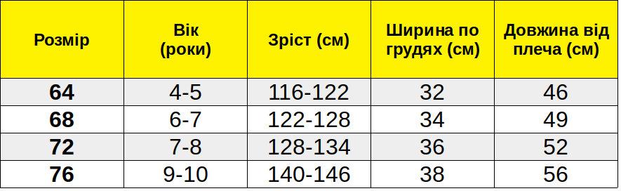 Таблиця розмірів_Д070030 width=