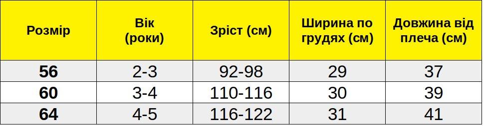 Таблиця розмірів_Д070034 width=