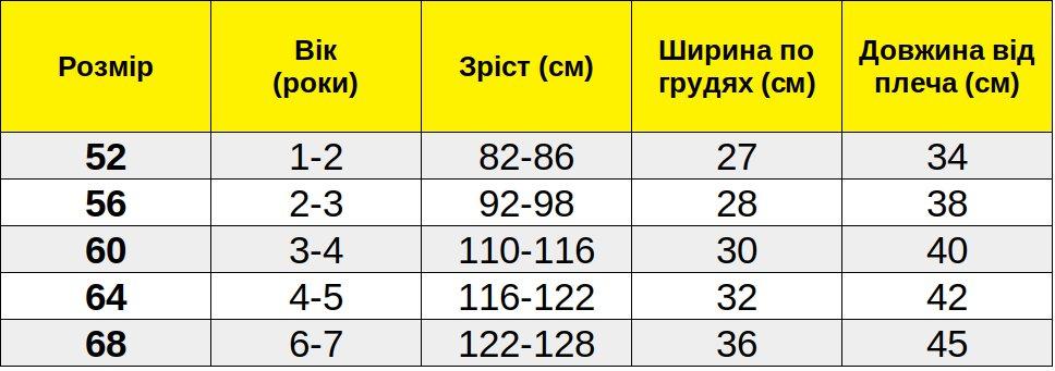 Таблиця розмірів_Д070035 width=