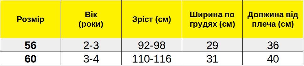 Таблиця розмірів_Д070036 width=