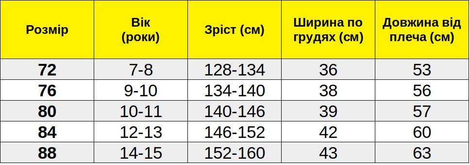 Таблиця розмірів_Д070037 width=