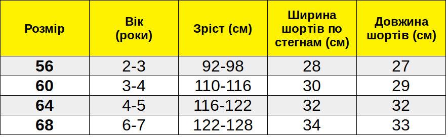 Таблиця розмірів_Д080022 width=