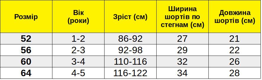 Таблиця розмірів_Д080023 width=