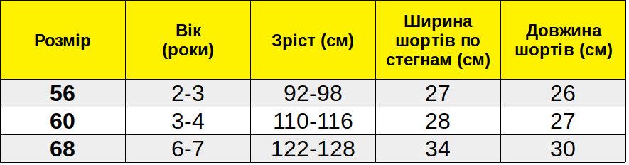 Таблиця розмірів_Д080024 width=