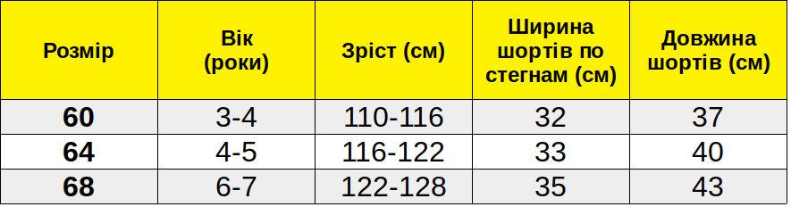 Таблиця розмірів_Д080025 width=