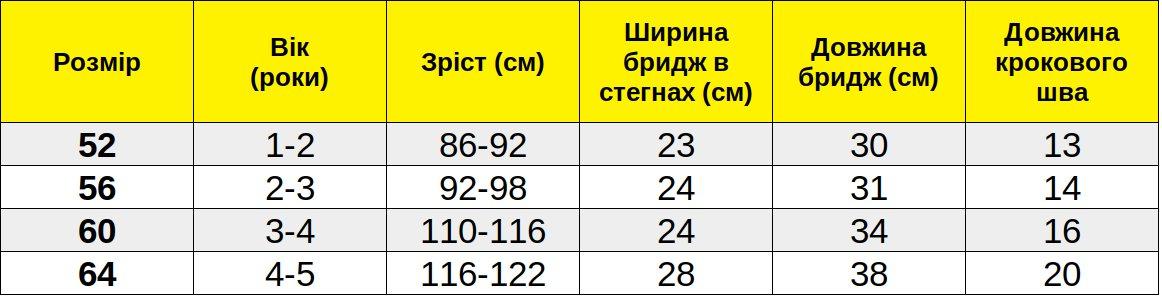 Таблиця розмірів_Д080026 width=
