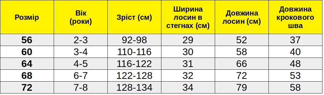 Таблиця розмірів_Д080027 width=