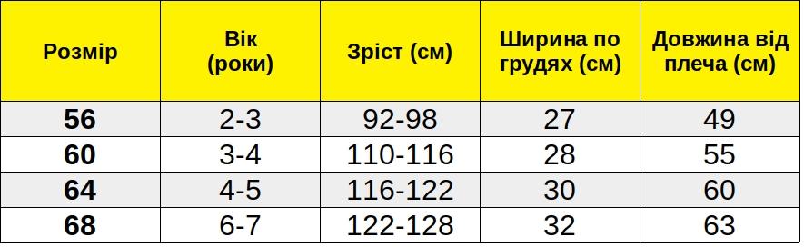 Таблиця розмірів_Д050029 width=