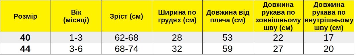 Таблиця розмірів_Я020006 width=