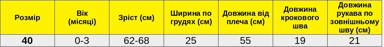 Таблиця розмірів_Я020007 width=