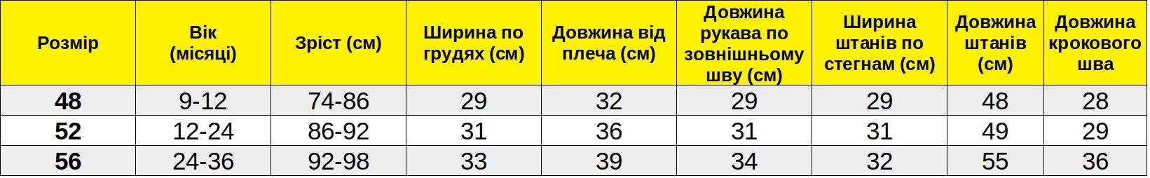 Таблиця розмірів_Я030010 width=