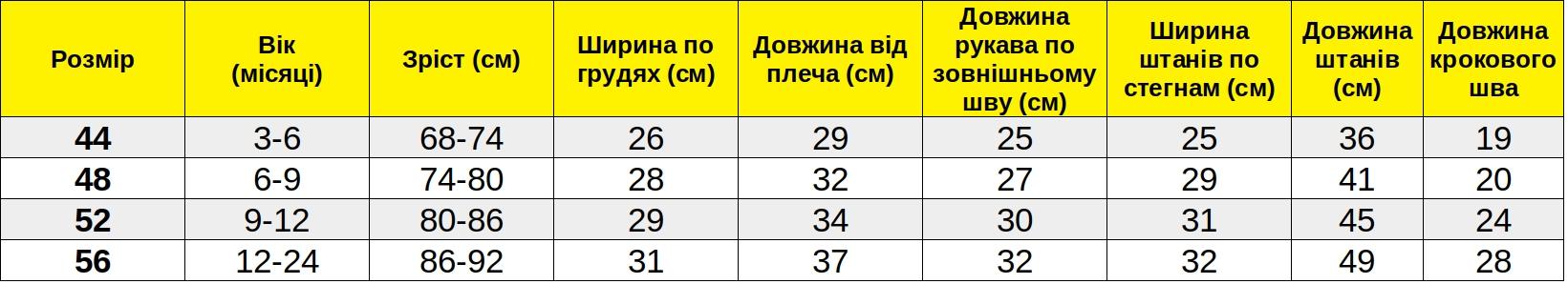 Таблиця розмірів_Я030012 width=