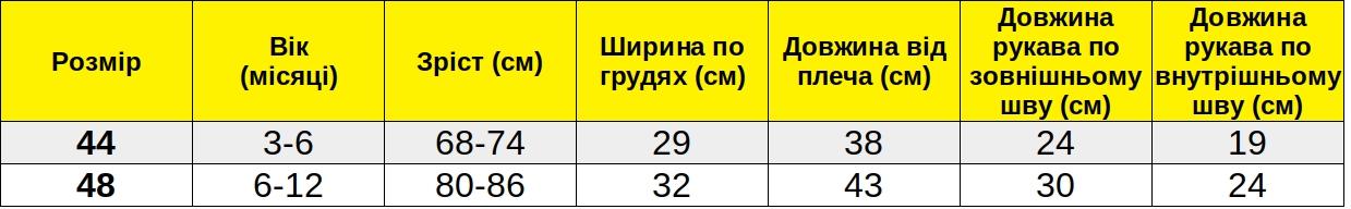 Таблиця розмірів_Я030013 width=