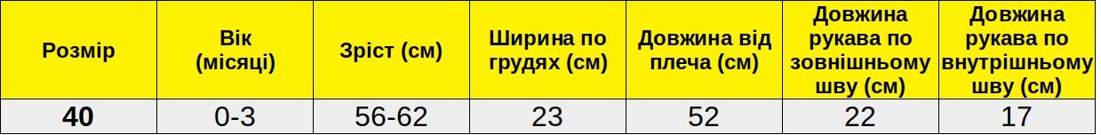 Таблиця розмірів_Я030016 width=